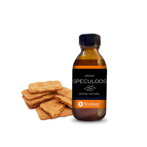 Speculoos-Aroma
